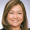 Permanent Link to Asami Arita promotes Waikiki travel abroad