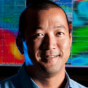 Permanent Link to Raymond Tanabe: Meteorologist in charge