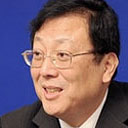 Permanent Link to Hao Ping: Chinese education vice minister
