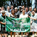 Permanent Link to California engineering alumni hold annual picnic