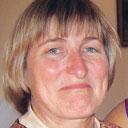 Permanent Link to Pamela J. Slutz: Ambassador to Burundi