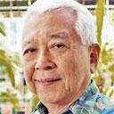 Permanent Link to Satoru Izutsu: Training doctors across cultures
