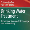 Permanent Link to Book examines water treatment methods