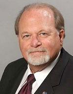 Michael Rodolico