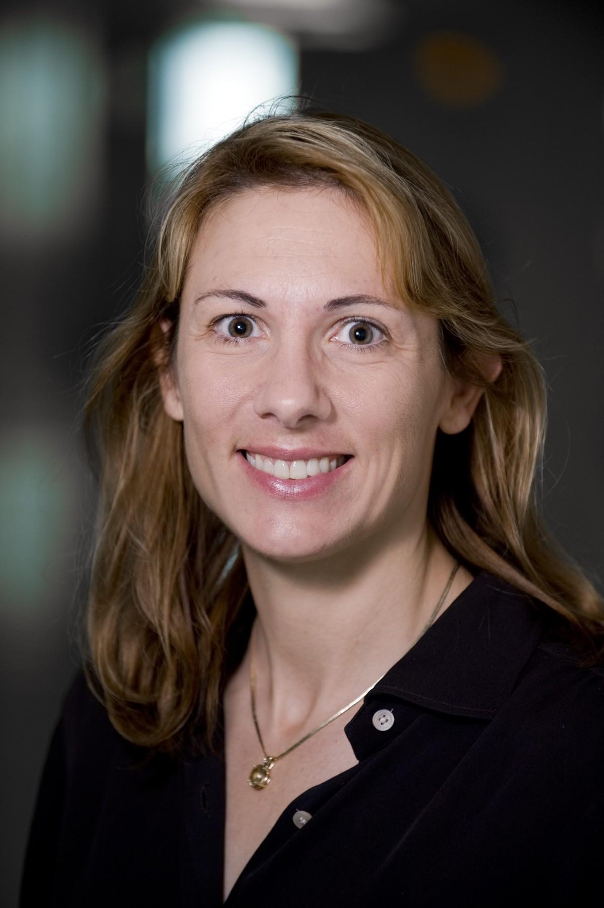 Mānoa: Professor Hope Jahren selected as Leopold Fellow ...