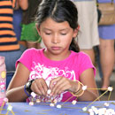 Leeward Discovery Fair full of family fun