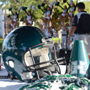 UH Manoa Homecoming 2011 offers array of events