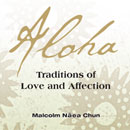 Aloha examined in new book by curriculum group