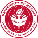 UH West Oʻahu announces final candidates for chancellor
