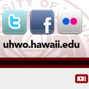 Social media savvy recognized at UH West Oahu
