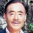 Former Korean ambassador uses lessons learned at Mānoa