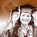 Maui dental hygiene students awarded scholarships