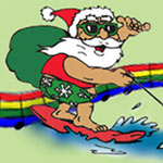 Manoa band holds holiday fun run December 11