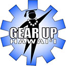 GEAR UP Hawaii highlighted during national celebration