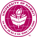 Hawaii CC hosts electronics and IT open house