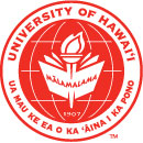 UH Hilo celebrates outstanding faculty, staff and students