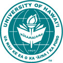 Honolulu CC's honor chapter receives awards
