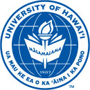 Kapiʻolani CC recognized as Platinum Campus