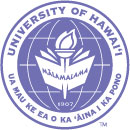 Kauai CC ranked 16th among community colleges