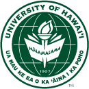 UH Manoa dean of graduate education finalists