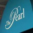The Pearl is a critic's choice culinary favorite