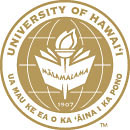 Watch the UH Mānoa 2015 awards ceremony