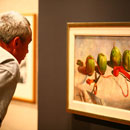 Windward art faculty in two exhibitions
