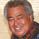 Gift of Hawaiian music for Maui College