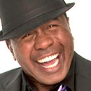 Entertainer Ben Vereen brings talents to island audiences