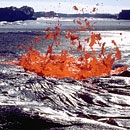 Volcano Awareness Month is January 2012