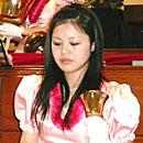 Hakuoh Handbell Choir comes to UH campuses