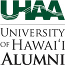 Distinguished UH alumni honored