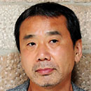 Acclaimed Japanese novelist to speak at UH