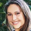 Hilo student awarded Truman Scholarship