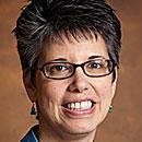 Gallo named new CTAHR dean