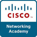Cisco expands partnership with Honolulu Community College