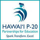 College application campaign helps Hawaii students pursue education