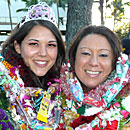 Spring graduates celebrate systemwide