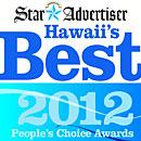 Honolulu CC named best vocational school