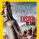 Easter Island research garnering national attention