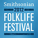 UH participates in Smithsonian Folklife Festival