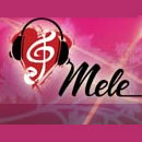 MELE program produces first CD compilation