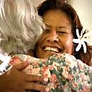2012 UH Aloha United Way campaign