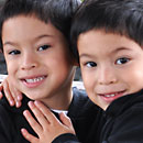 Data book reveals economic well-being of Hawaii's children