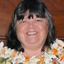 West Hawaii librarian receives community education award