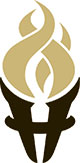 UH Foundation logo