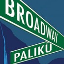 Windward CC presents Broadway @ Paliku