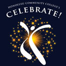 Honolulu CC honors distinguished alumni