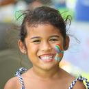 Windward's Hoolaulea full of family fun