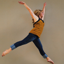 Kennedy Theatre presents Fall Footholds dance concert